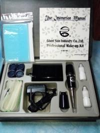 Аппарат для перманентного макияжа Giant Sun G-9740